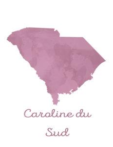 Caroline du Sud