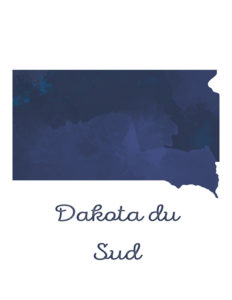 Dakota du Sud